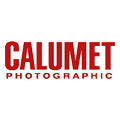Calumet Photo Netherlands coupons