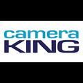 CameraKing.co.uk coupons