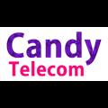 Candy Telecom coupons
