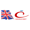 Caraselle Direct deals alerts