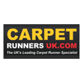 Carpet Runners UK coupons