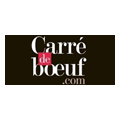 Carre de boeuf coupons