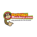 CartridgeMonkey coupons