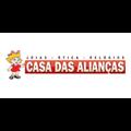 Casa das Aliancas Brazil coupons