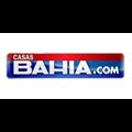 Casas Bahia Brazil coupons