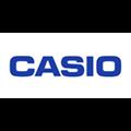 Casio Online coupons