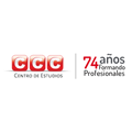 CCC Spain coupons
