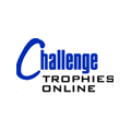 Challenge Trophies coupons