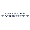 Charles Tyrwhitt France coupons