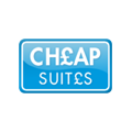 CheapSuites coupons