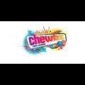 Chewbz coupons