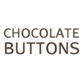 Chocolate Buttons coupons