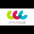 City Car Club coupons