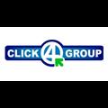 Click4gap coupons