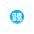 Club 18-30 coupons