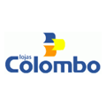 Colombo Brazil coupons