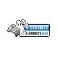 Consoles and Gadgets coupons