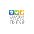 Creative Garden Ideas deals alerts