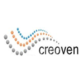 creoven.Germany coupons