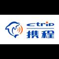 Ctrip English speaking coupons