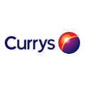 Currys Ireland coupons