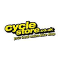 Cyclestore coupons