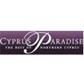 Cyprus Paradise UK coupons