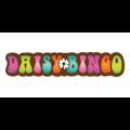 Daisy Bingo coupons
