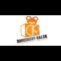 Darcekovy-raj.sk coupons