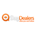 Daydealers Netherlands coupons