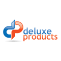 Deluxe Products coupons