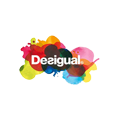 Desigual Italy coupons