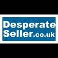 DesperateSeller.co.uk coupons