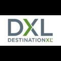 Destination XL Australia coupons