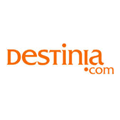 Destinia Spain coupons