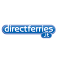Direct Ferries coupons