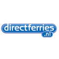 Direct Ferries Netherlands coupons
