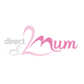 Direct2Mum deals alerts