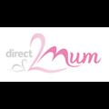 Direct2Mum coupons
