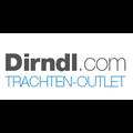 Dirndl.com Germany coupons