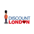 Discount London coupons
