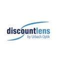 Discountlens Germany coupons
