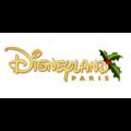 Disney Paris Netherlands coupons