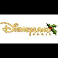 Disneyland Paris Belgium coupons