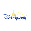 Disneyland Paris Spain coupons