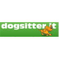dogsitter.it coupons