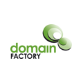 domainFACTORY coupons