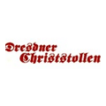 Dresdner Christstollen Shop Germany coupons