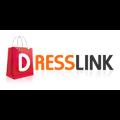 Dresslink France coupons