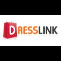 Dresslink.com coupons
